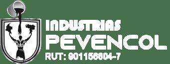 Logo Pevencol